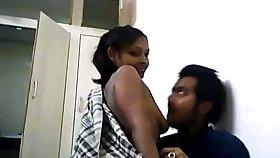 Love concerning girlfriend